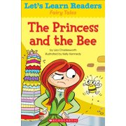 The Princess and the Bee