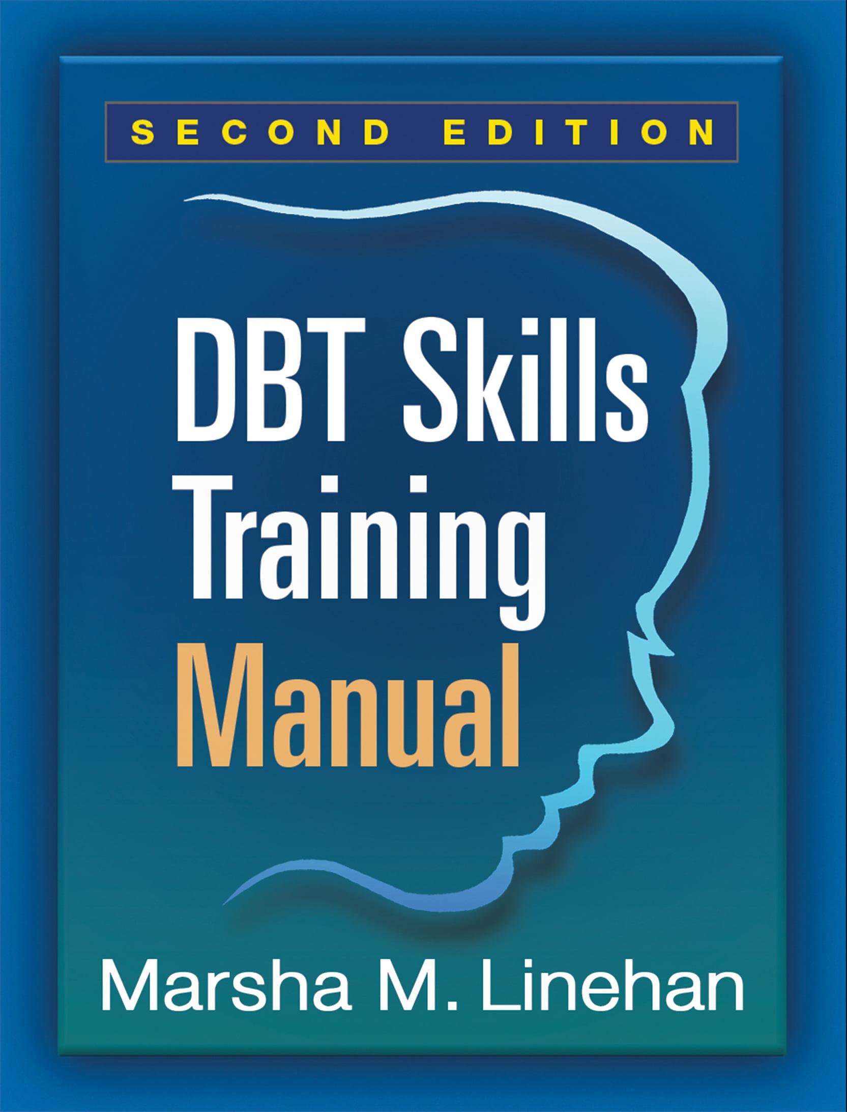 Array - dbt skills training manual second edition   walmart com  rh   walmart com