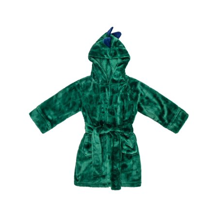 Boys' Costume Robe (Little Boy & Big -