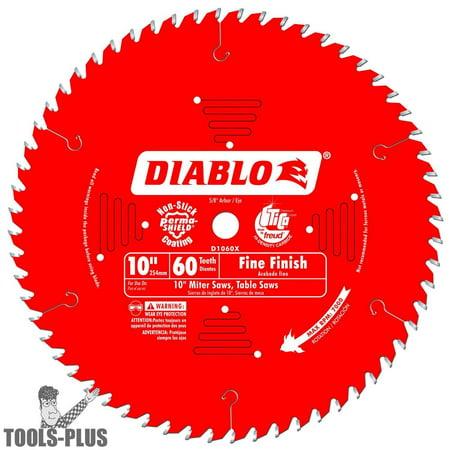 Diablo D1060X 10