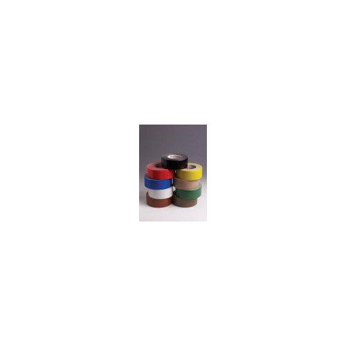 Nashua Adhesive 4'' X 60 Yard Silver Nashua 398 Multi-Purpose Duct Tape