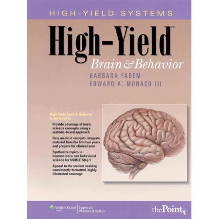 High-Yield Systems Set - High Yield Systems