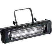 Eliminator Lighting ZB-800 120V 800 watt Strobe Light Lamp & Bulb Strobe Light Lamp