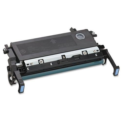 Canon Gpr-22 Drum Unit For Imagerunner 1023, 1023n And 10...