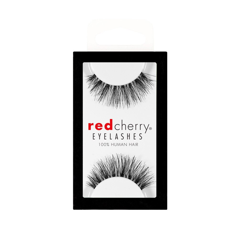 RED CHERRY Sage False Lashes