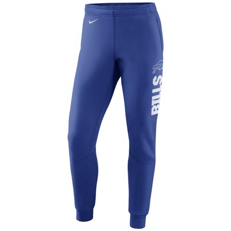 Buffalo Bills Nike Stadium Pants - Royal