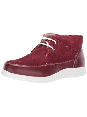 5605dc18978 Mens Chukka Boots - Walmart.com