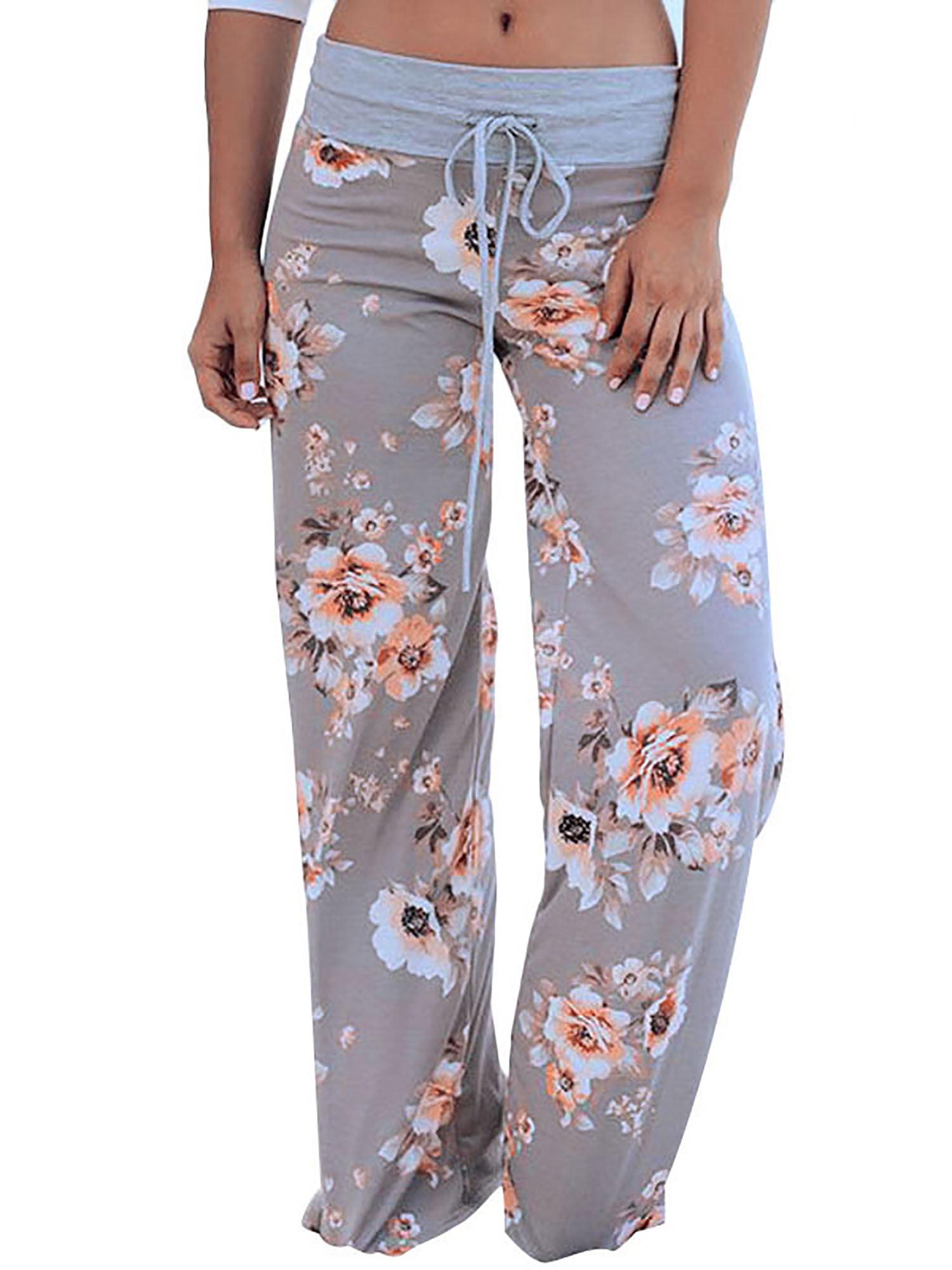 SALE Dhoti Silk Hareem Pant Silver lounge wear pyjamas sleep wear travel pants alibaba comfy cozy relaxed fit yoga wear