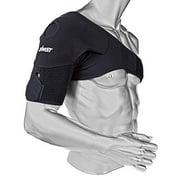 Zamst Shoulder Wrap, Large