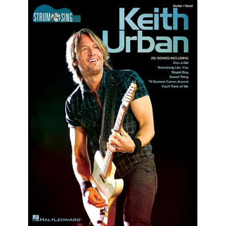 Keith Urban (Pictures Of Keith Urban)