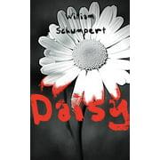 Daisy - eBook