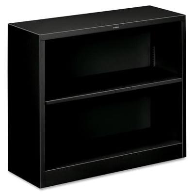 HON Metal Bookcase HONS30ABCP