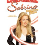 Sabrina The Teenage Witch: The Sixth Season (Full Frame) by PARAMOUNT HOME VIDEO