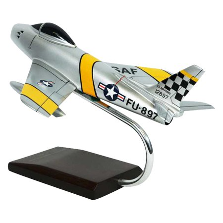 F-86F Sabre -