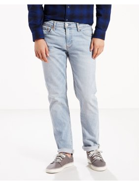 58e6f0408c Product Image Levi s Men s 511 Slim Fit Jeans