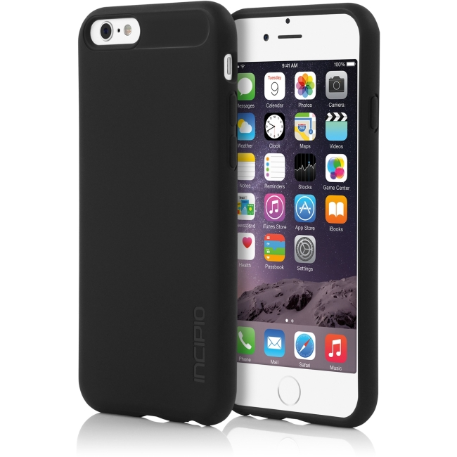 Incipio NGP Case for Apple iPhone 6,6s
