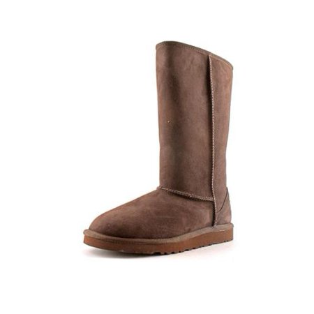 Ugg Classic Tall Boots Little Kids Style : 5229K Big And Tall Boots