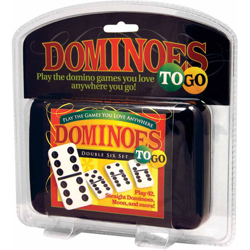 Dominoes-to-Go
