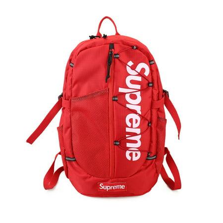 Women Girls Travel Backpack Waterproof Laptop School Bag Double Shoulder Bags New