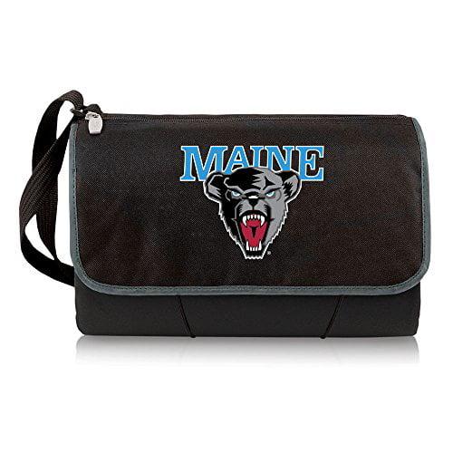 Maine Arizona Blanket Tote (Black)