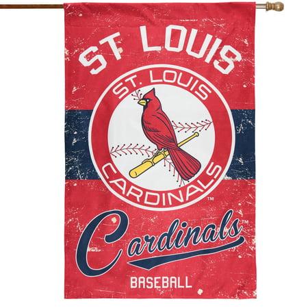 St. Louis Cardinals 28