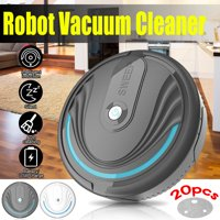 Robot Vacuums Amp Mops Walmart Canada