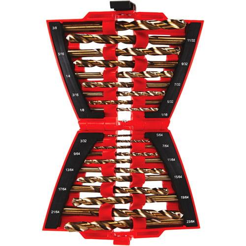Skil 98114 Drill Bit Set, 14-Piece