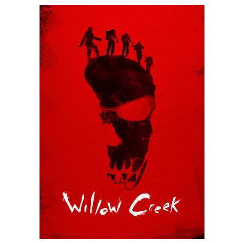 Willow Creek (2014)