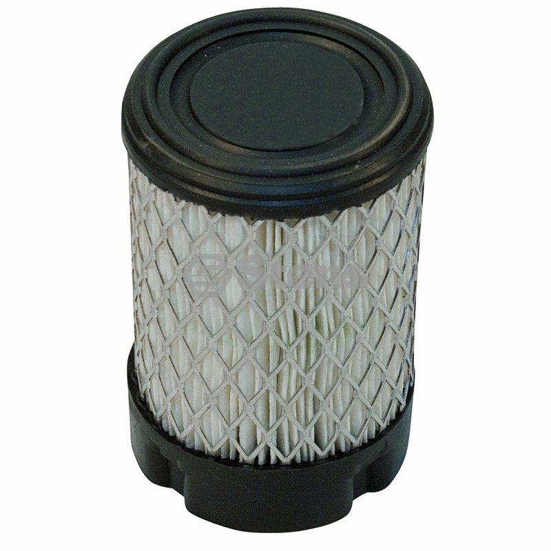 Air Filter / Kohler 17 083 07-S CH270