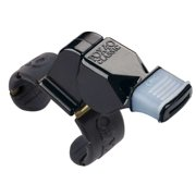 FOX 40 Cmg Whistle With Finger Grip Official Hockey Refereeand Coach F040-CMG