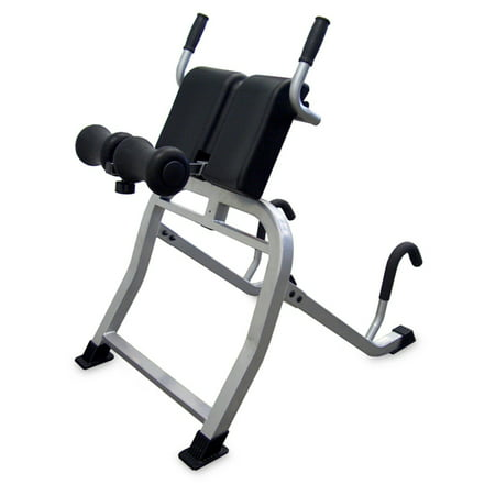 Teeter DEX II™ Inversion System for Core