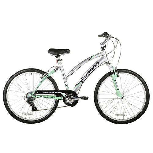 Northwoods 26'' Ladies Pomona Cruiser