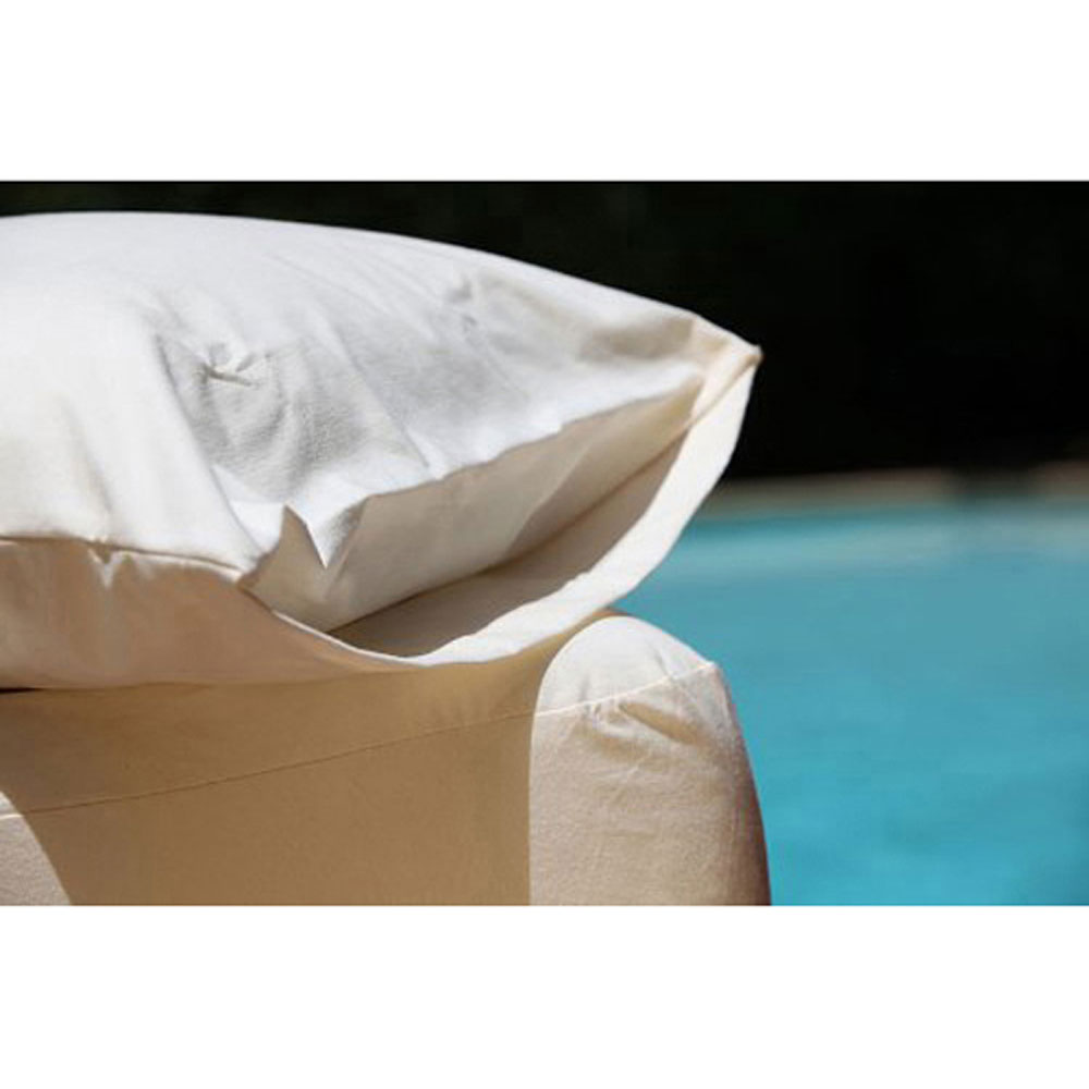 Gotcha Covered Classic Hypoallergenic Waterproof Mattress Protector