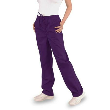 Unisex Scrub Pants DSF Medical Uniform Men Women (Mens Medical Uniforms)