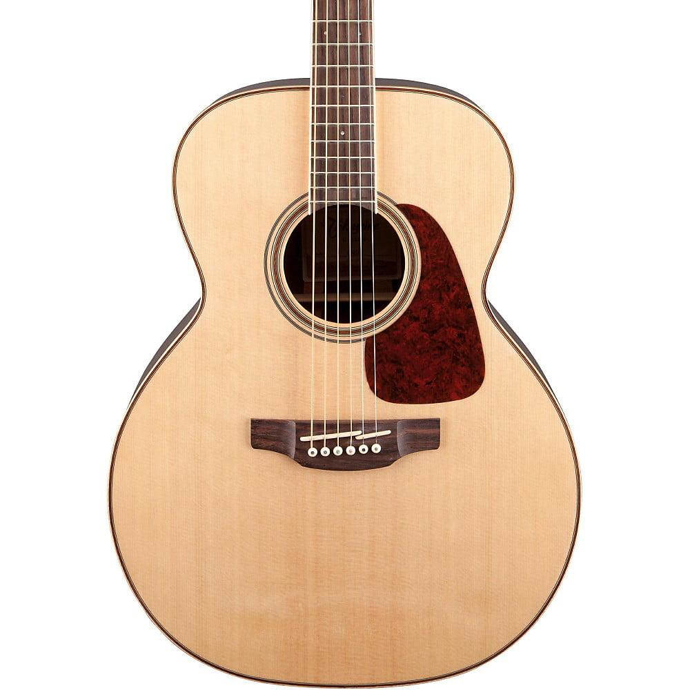 takamine g series gn93 nex acoustic guitar natural. Black Bedroom Furniture Sets. Home Design Ideas