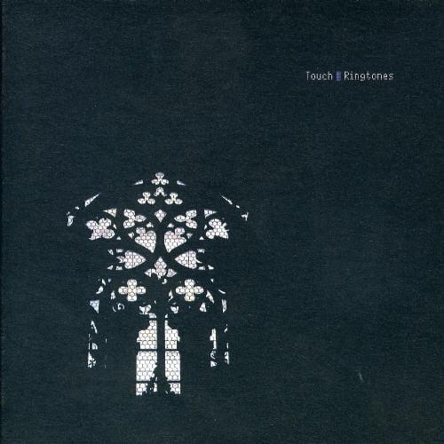 Hilmar Orn Hilmarsson - Hilmarsson: Children of Nature [CD]