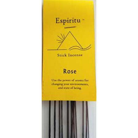 - Fortune Telling Toys 13 Pack Rose Stick Incense Spiritual Ceremony Meditation Therapy