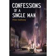 Confessions of a Single Man - eBook