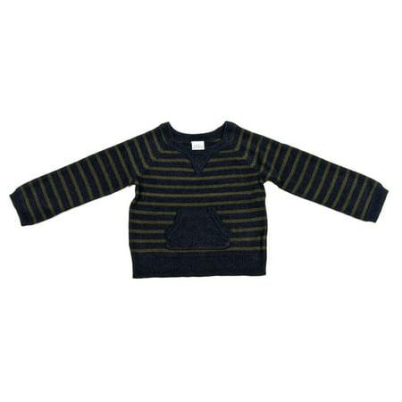 95345cbe642d EGG by Susan Lazar - EGG by Susan Lazar Baby Boy s Crew Neck Sweater ...