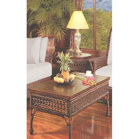 Acacia home and garden lantana coffee table set for Spl table 98 99