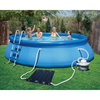 Game Group Solarpro Xb Pool Heater