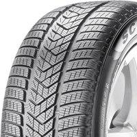 Pirelli Scorpion Winter 245/45R20 103 V Tire