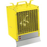 Dimplex Fan-Forced Enclosed Motor Construction Heater