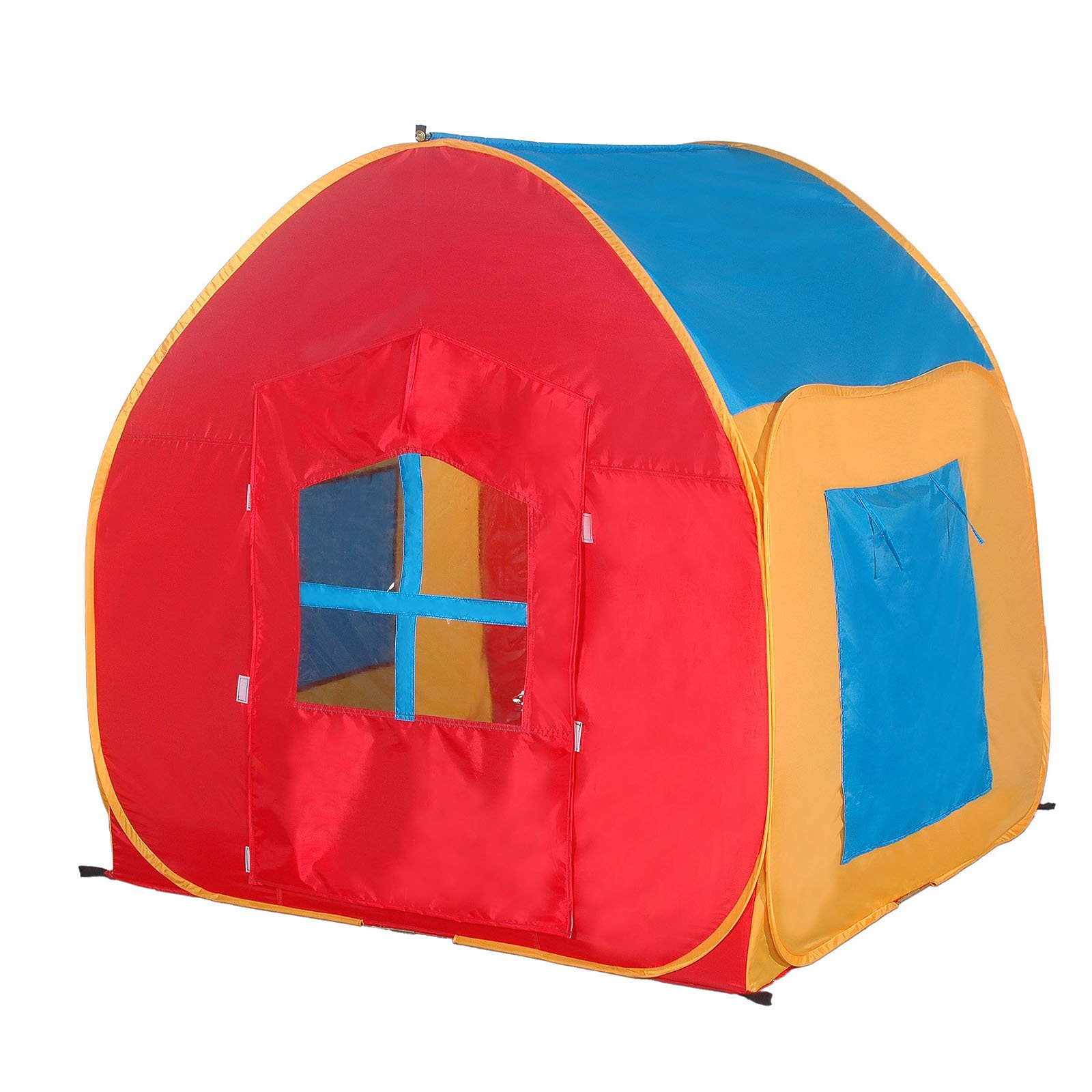 225 & Indoor Pop Up Tent - Yard and Tent Photos Ceciliadeval.Com