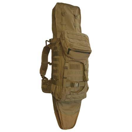 Eberlestock G2M Gunslinger II Pack