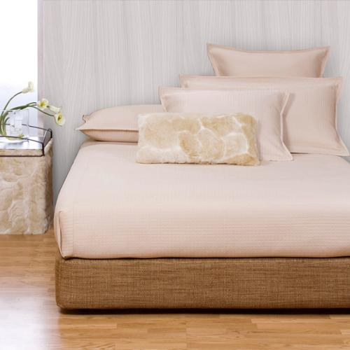 Allan Andrews Full-size Topaz Platform Bed Kit