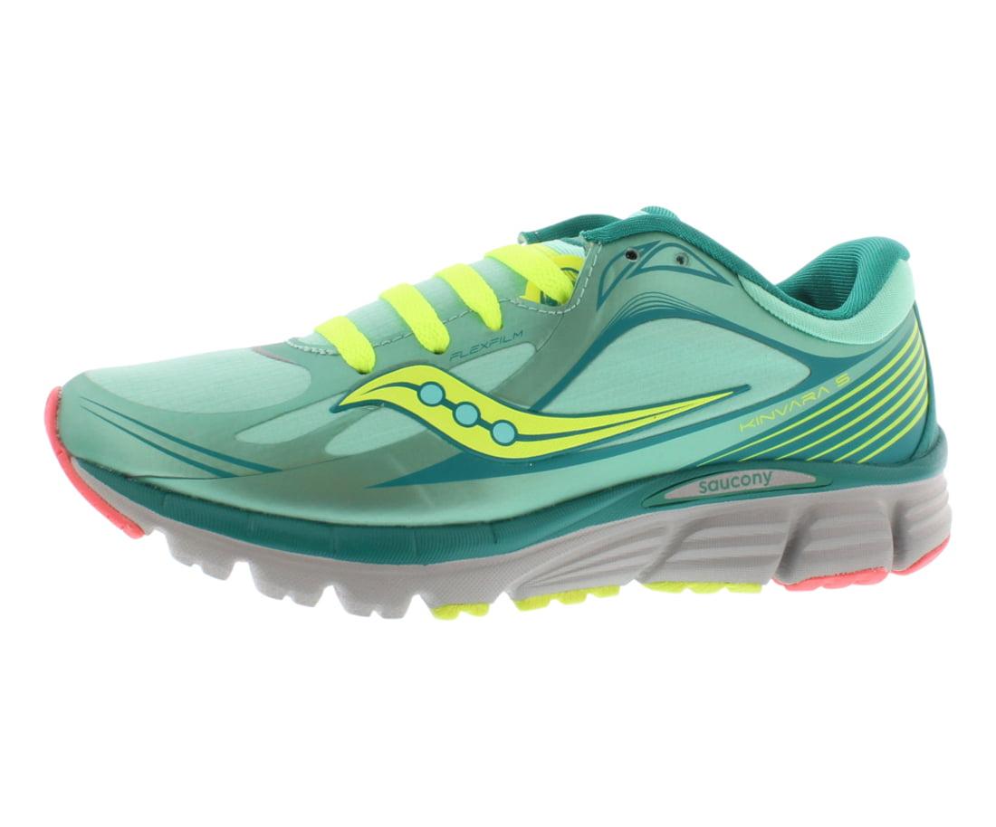 Saucony Kinvara Runshield Women's Shoes Size by
