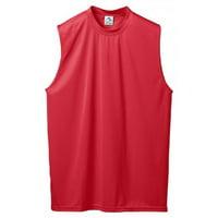 Augusta Sportswear Digi Camo Wicking Two-Button Jersey 1555