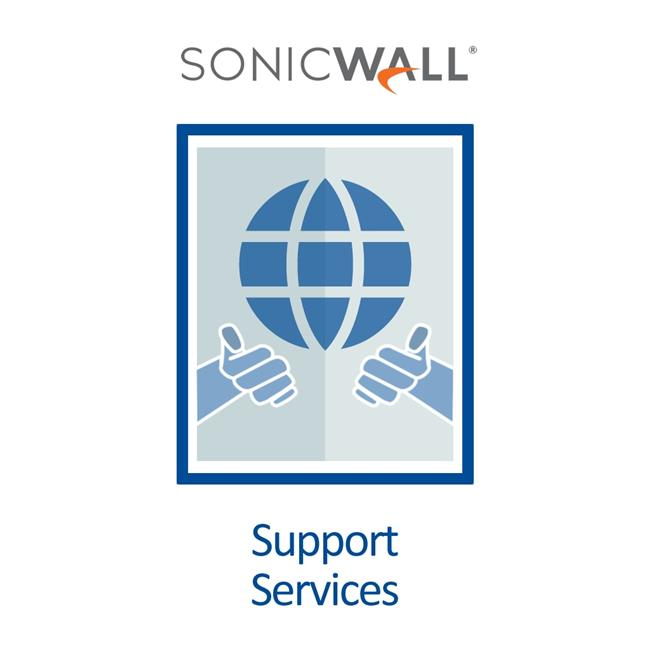 Sonicwall 01 Ssc 4032 8x5 Support Extended Service Agreement For Sma