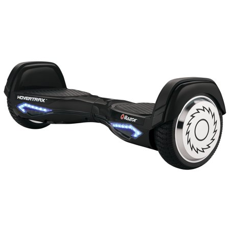 Razor Hovertrax 2.0 Hoverboard Self Balancing Smart Scooter